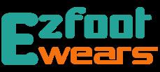 EZFootwears