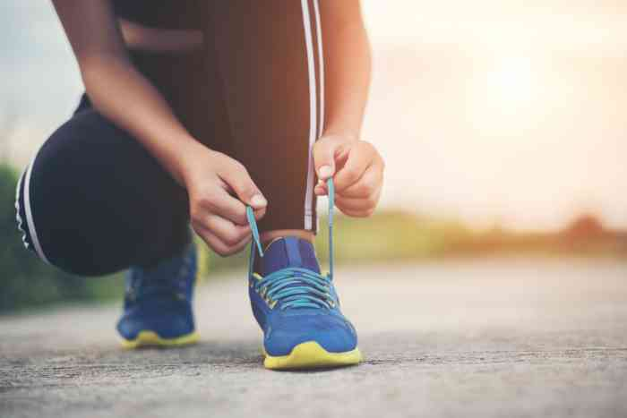 Best Running Shoes for Neuropathy