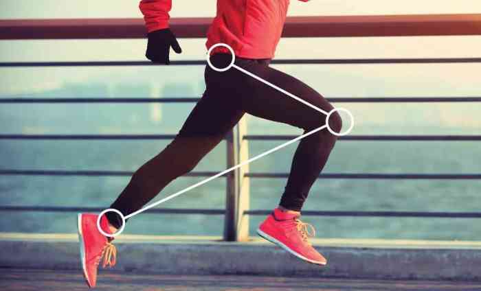 Best Shoes for Piriformis Syndrome
